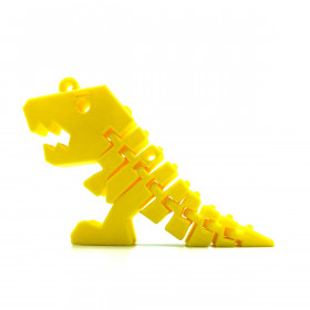 OD T-REX YELLOW